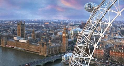 london-eye-detail.jpg