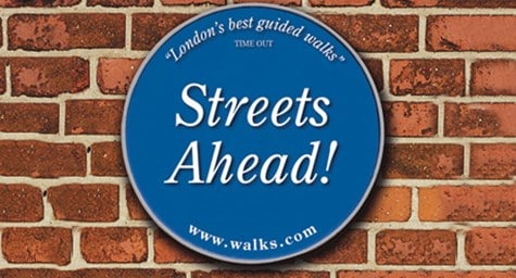 london-walks-detail.jpg