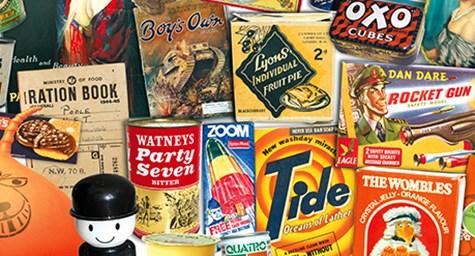 museum-of-brands-packaging-and-advertising-detail.jpg