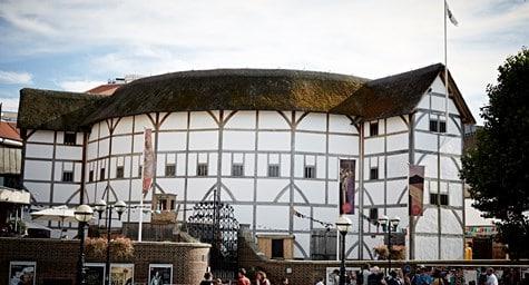 shakespeares-globe-1.jpg