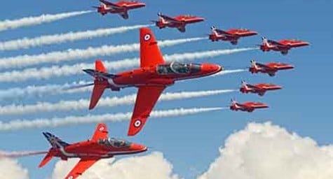 sm-red-arrows-detail.jpg