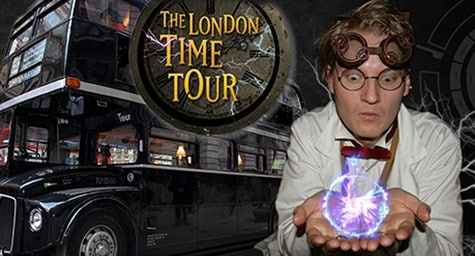 the-london-time-tour-bus-detail.jpg