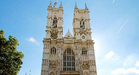 westminster-abbey-detail.jpg