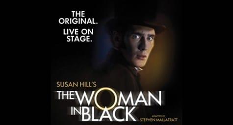 woman-in-black-detail.jpg