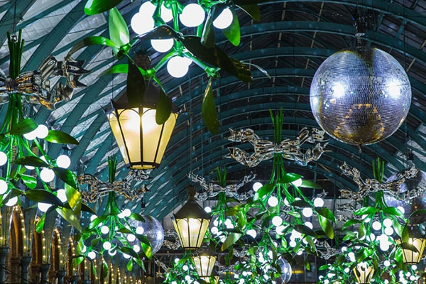 coventgarden christmas lights