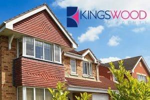 kingswood-house