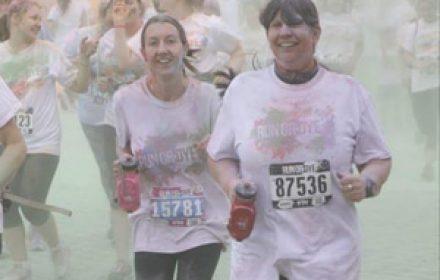 marathon-volunteer1-440x280-c-default.jpg