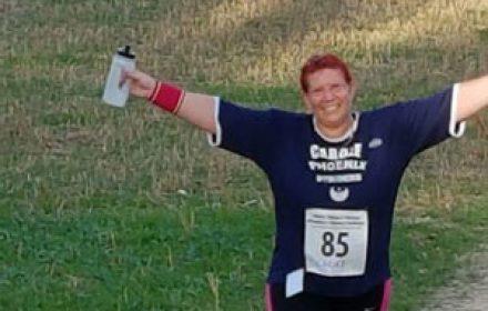 marathon-volunteer2-440x280-c-default.jpg
