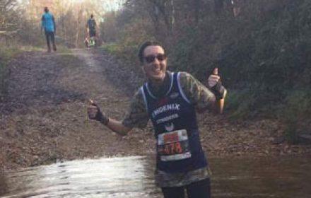 marathon-volunteer4-440x280-c-default.jpg