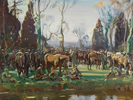 nam-alfred-munnings-featured.jpg