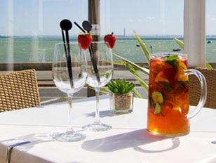 roslin beach hotel web A