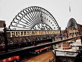 fullers-tour-featured-300.jpg