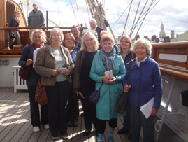 greenwich-guided-tours-featured-393.jpg