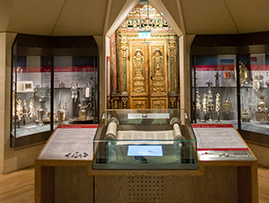 jewish-museum-featured-326.jpg
