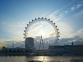 london-eye-fastrack-featured-164.jpg