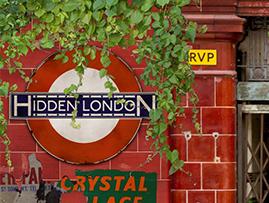 london-transport-museum-featured-392.jpg