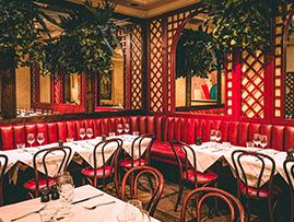 palm-court-brasserie-featured-376.jpg