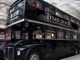 the-london-time-tour-bus-featured-393.jpg