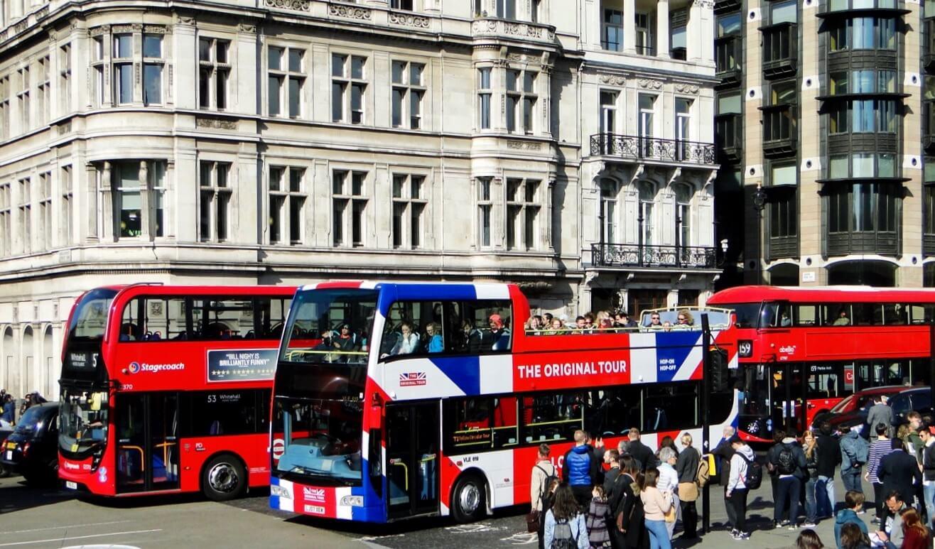 the-original-tour-london_3-148-1.jpg