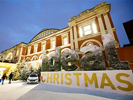 ideal-home-show-christmas-featured-64.jpg