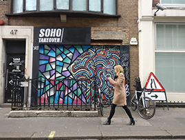 spark-your-creativity-in-soho-featured-106.jpg