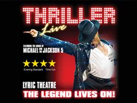 thriller-live-featured-73.jpg