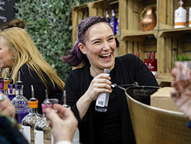eat-and-drink-festival-featured-50.jpg