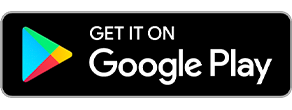 Googleplayicon (2)